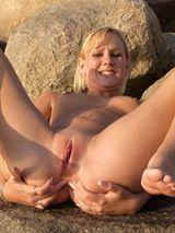 fri porno gallerier sex søges